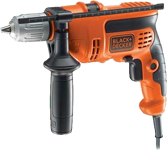 BLACK DECKER buy drill