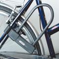 candado para bicicletas precio
