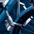 comprar candado para bicicletas