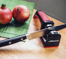 Afilador de cuchillos Arcos precio