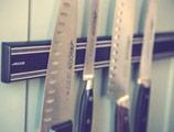 comprar soportes magnéticos para cuchillos