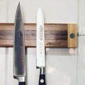 soporte magnéticos para cuchillos precios