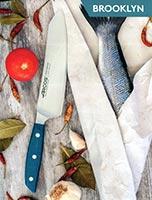comprar cuchillos brooklyn