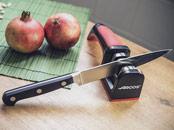 cuchillo arcos barato