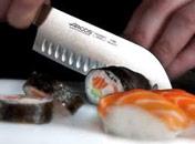 cuchillos arcos precios