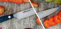 cuchillos brooklyn precios