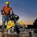 comprar maquinaria de construcción