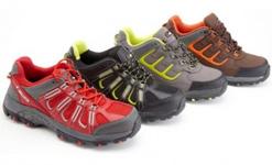 calzado seguridad bellota precio