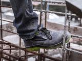 comprar zapato gama comp+