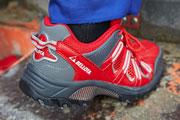 comprar zapato trail bellota