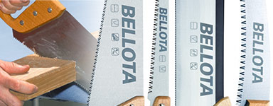 Serruchos Bellota