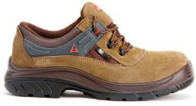 zapato de seguridad precio
