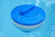 comprar cloro de piscina granulado