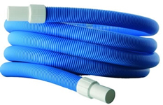 pool hose price