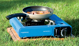 Where to buy campingas kitchen
