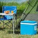 nevera campingas precio