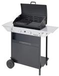 buy barbecue campingaz