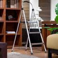comprar escaleras domésticas de aluminio