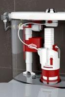 comprar mecanismo de cisterna