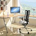 comprar silla de escritorio oficina