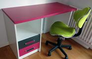 Studio kaufen Stuhl