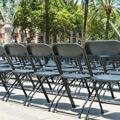 comprar sillas plegables