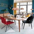 comprar sillas y mesas de comedor
