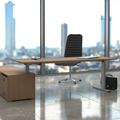 silla de oficina precio