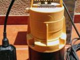 kaufen Elektrische Pumpe