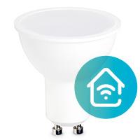 Smart-Lampe Preis