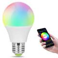Lampe kaufen intelligente