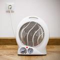comprar calefactor electrico