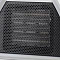 comprar calefactor ceramico
