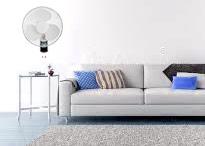 comprar ventilador de pared
