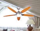 comprar ventiladores de techo