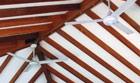 ventiladores de techo precio