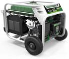 generadores a gas precio