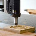 comprar herramientas para madera