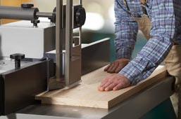 comprar tupí para madera