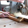 herramienta para madera precios