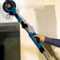 Wall sander prices