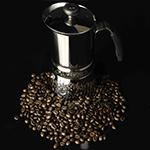 Kaffee oroley Preis