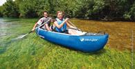 acheter kayaks Gonflables