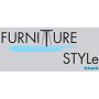 Comprar productos Furniture Style