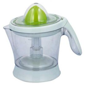 40W singolo 1l Squeezer GSC Evolution