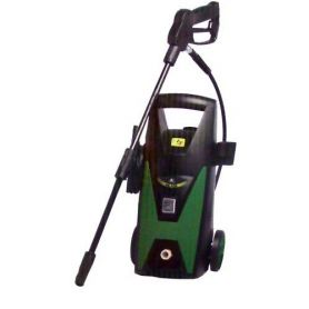 Hidrolimpiadora HL 105 Stayer