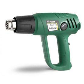 Pistole termiche Termico Stayer 2000W