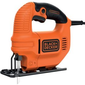 Black & Decker Jig