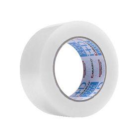 bianco gamma nastro adesivo blu di imballaggio