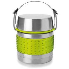 thermos 1000ml solido Classe Ibili